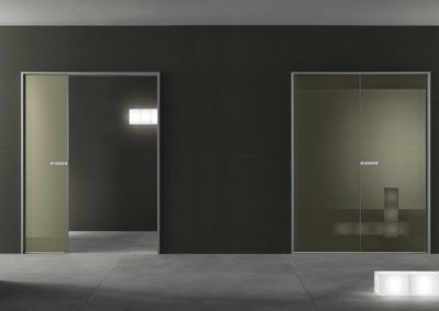 puertas-cerramientos-juluis-47