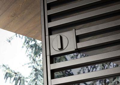 puertas-cerramientos-juluis-5