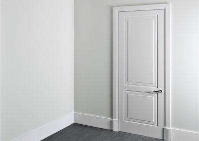 puertas-cerramientos-juluis-50