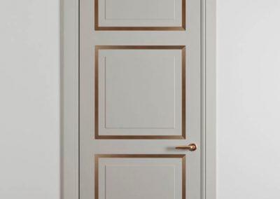 puertas-cerramientos-juluis-52