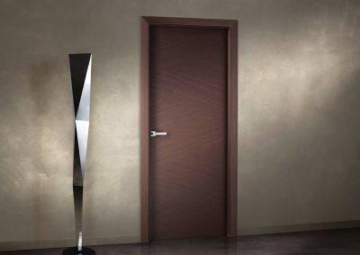 puertas-cerramientos-juluis-6