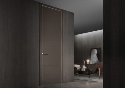 puertas-cerramientos-juluis-9