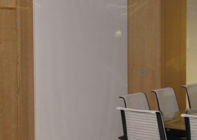 Juluis_Instalación corporativa - Consejo Cuentas 07