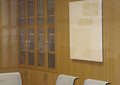 Juluis_Instalación corporativa - Consejo Cuentas 08