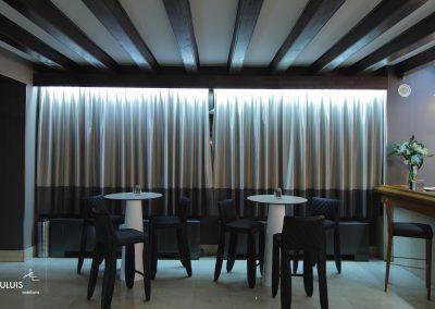 juluis-cafeteria-castilla-vieja-14