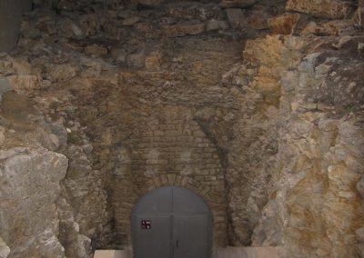 juluis-cueva-franceses-2