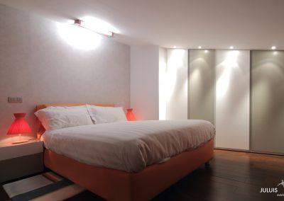 juluis-dormitorio-campeggi-gandia-blasco-3