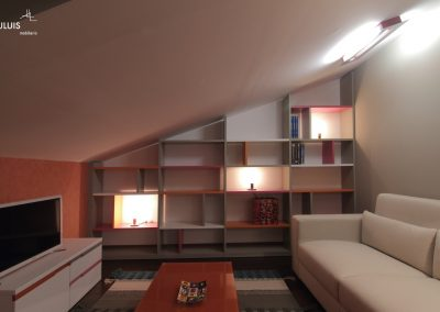 juluis-dormitorio-campeggi-gandia-blasco-4