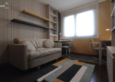 juluis-dormitorio-campeggi-novamobili-1