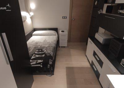 juluis-dormitorio-juvenil-flos-bec-1
