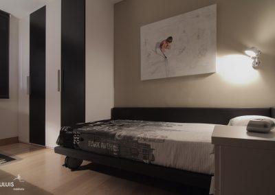 juluis-dormitorio-juvenil-flos-bec-3