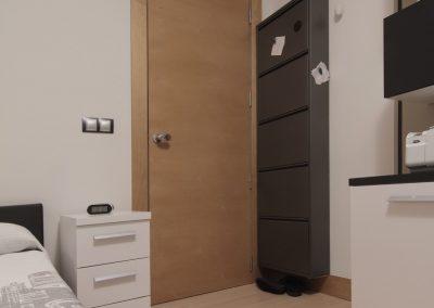 juluis-dormitorio-juvenil-flos-bec-5
