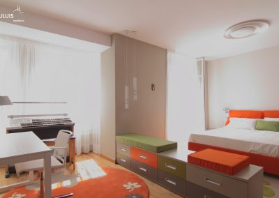 juluis-dormitorio-juvenil-flou-foscarini-7