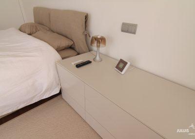 juluis-dormitorio-matrimonial-flou-poliform-3