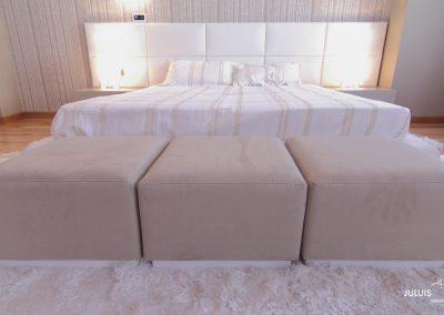 juluis-dormitorio-matrimonial-rimadesio-baumann-2