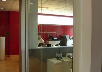juluis-oficinas-moralejo-6