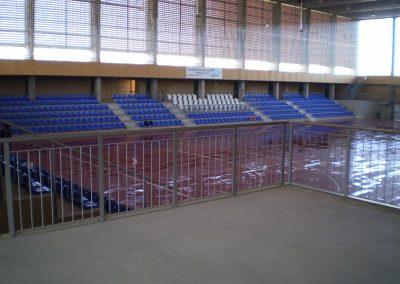 juluis-pabellon-deportes-19
