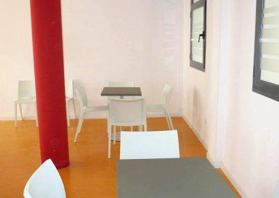 juluis-residencia-juvenil-iscar-2