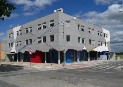 juluis-residencia-juvenil-iscar-6