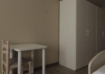 juluis-residencia-reina-isabel-24