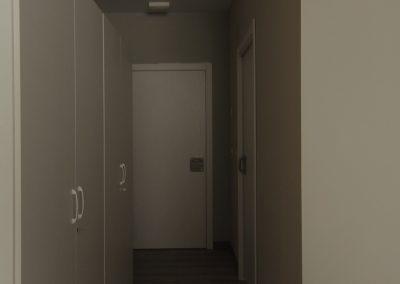 juluis-residencia-reina-isabel-26