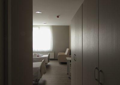 juluis-residencia-reina-isabel-27