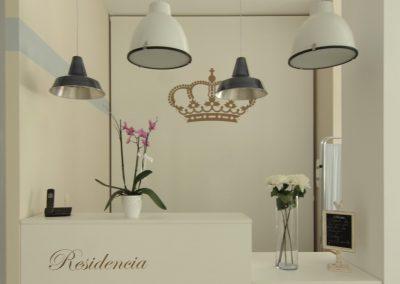 juluis-residencia-reina-isabel-4