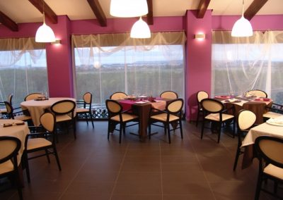 juluis-restaurante-armonia-15