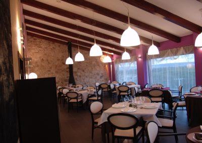 juluis-restaurante-armonia-7