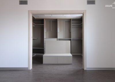 juluis-vivienda-unifamiliar-moderna-10