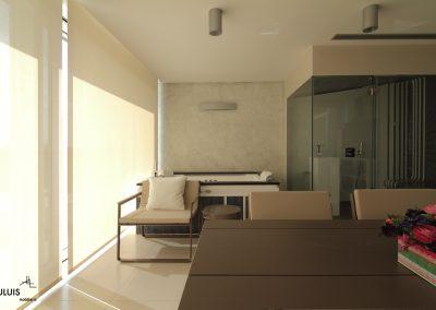juluis-vivienda-unifamiliar-moderna-34