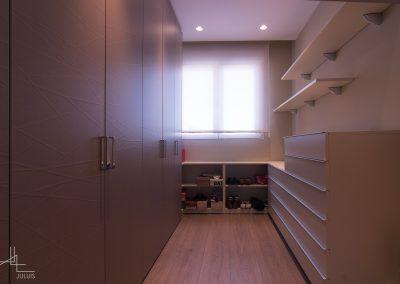 juluis-vivienda-unifamiliar-moderna-42
