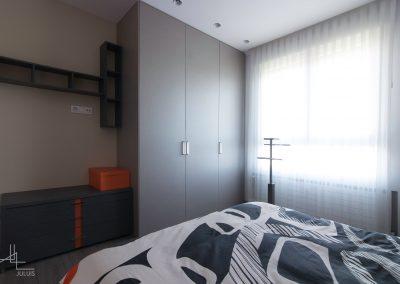 juluis-vivienda-unifamiliar-moderna-45