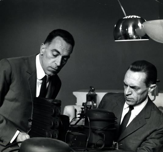 Achille-Pier-Giacomo-Castiglioni