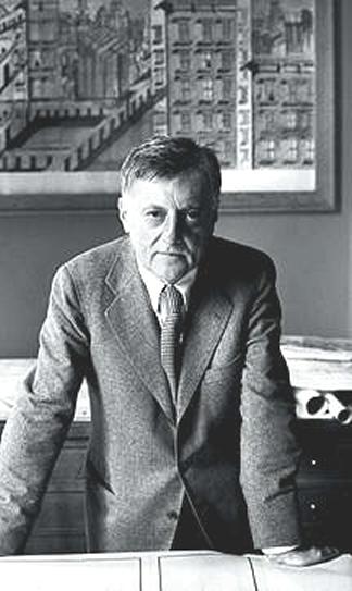 Aldo-Rossi
