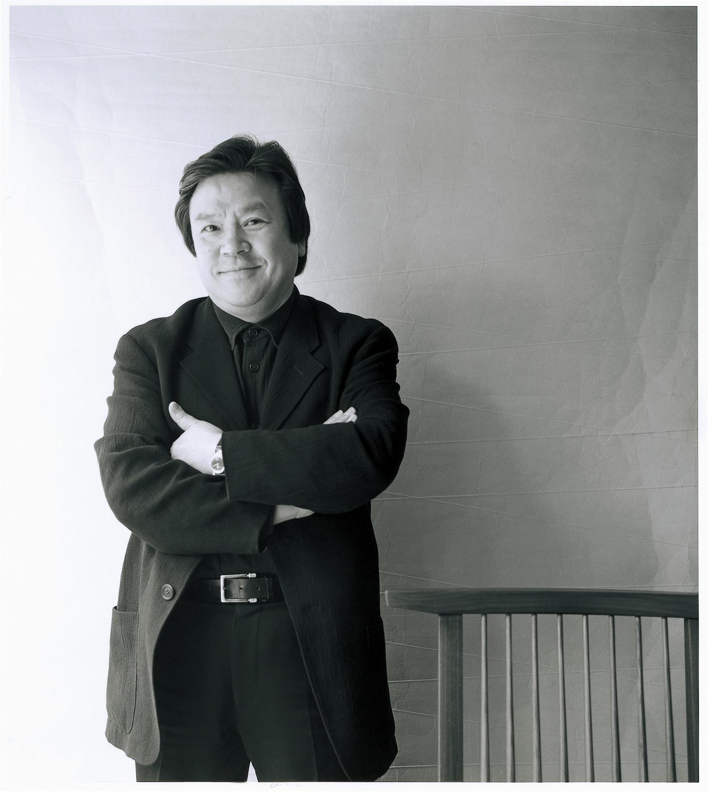Toshiyuki-Kita