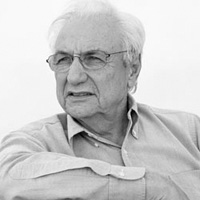 Frank Gehry