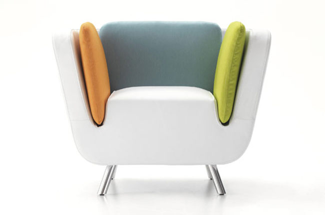 Chateau-d-Ax-Nook-Chair