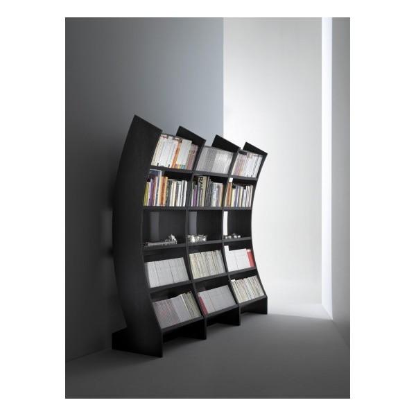 Factor-Shelf