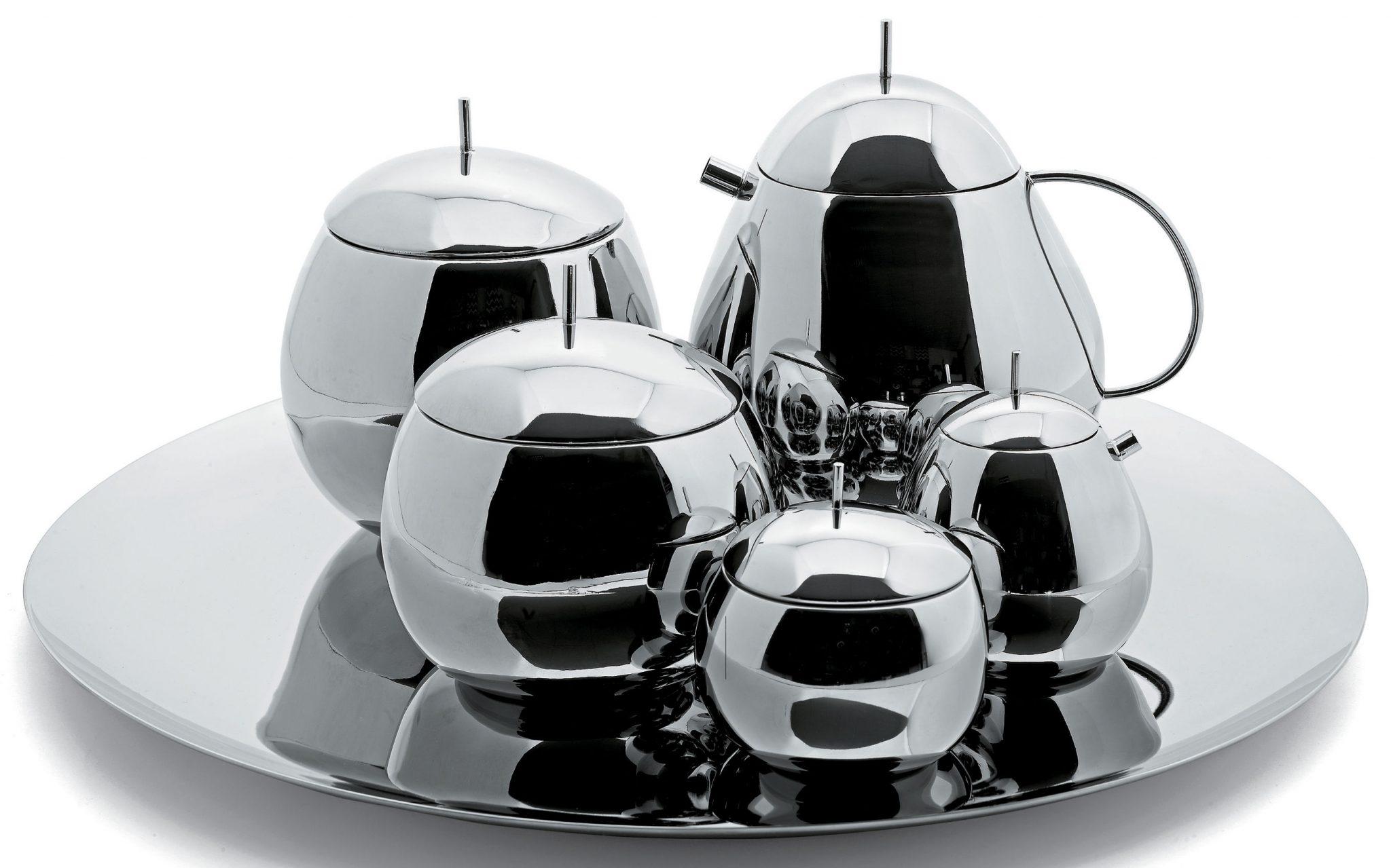 Fruit-Basket-Teapot