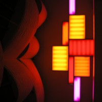 Juluis-adaptacion-04-200x200
