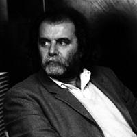 Paolo Piva