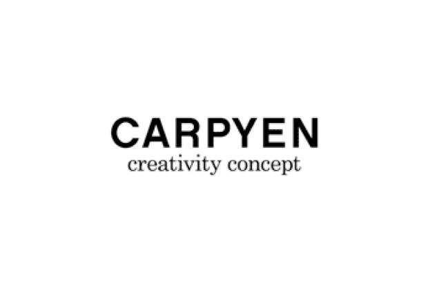 carpyen-juluis