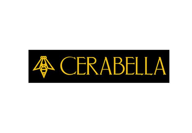 cerabella-juluis