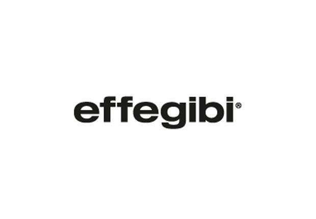 effegibi-juluis