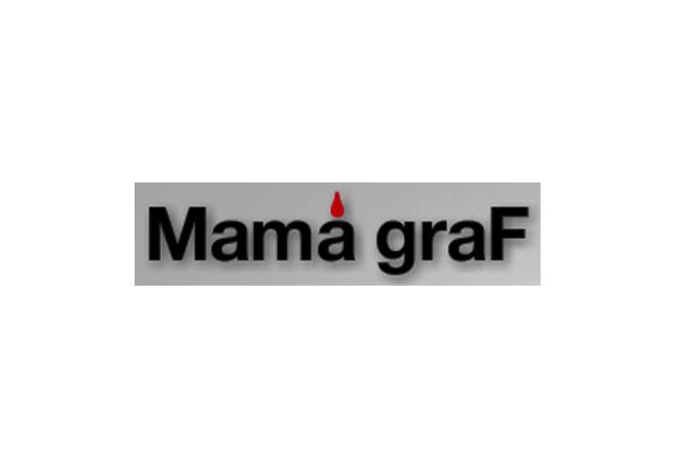 mama-graf-juluis