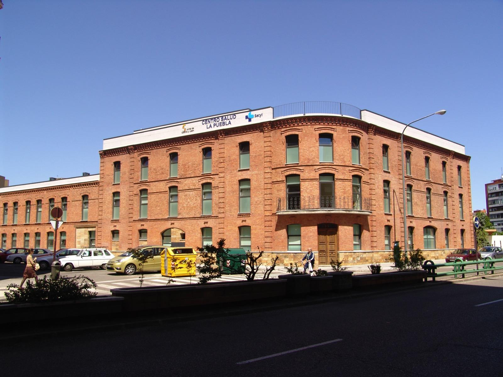 Juluis-La-Puebla-06