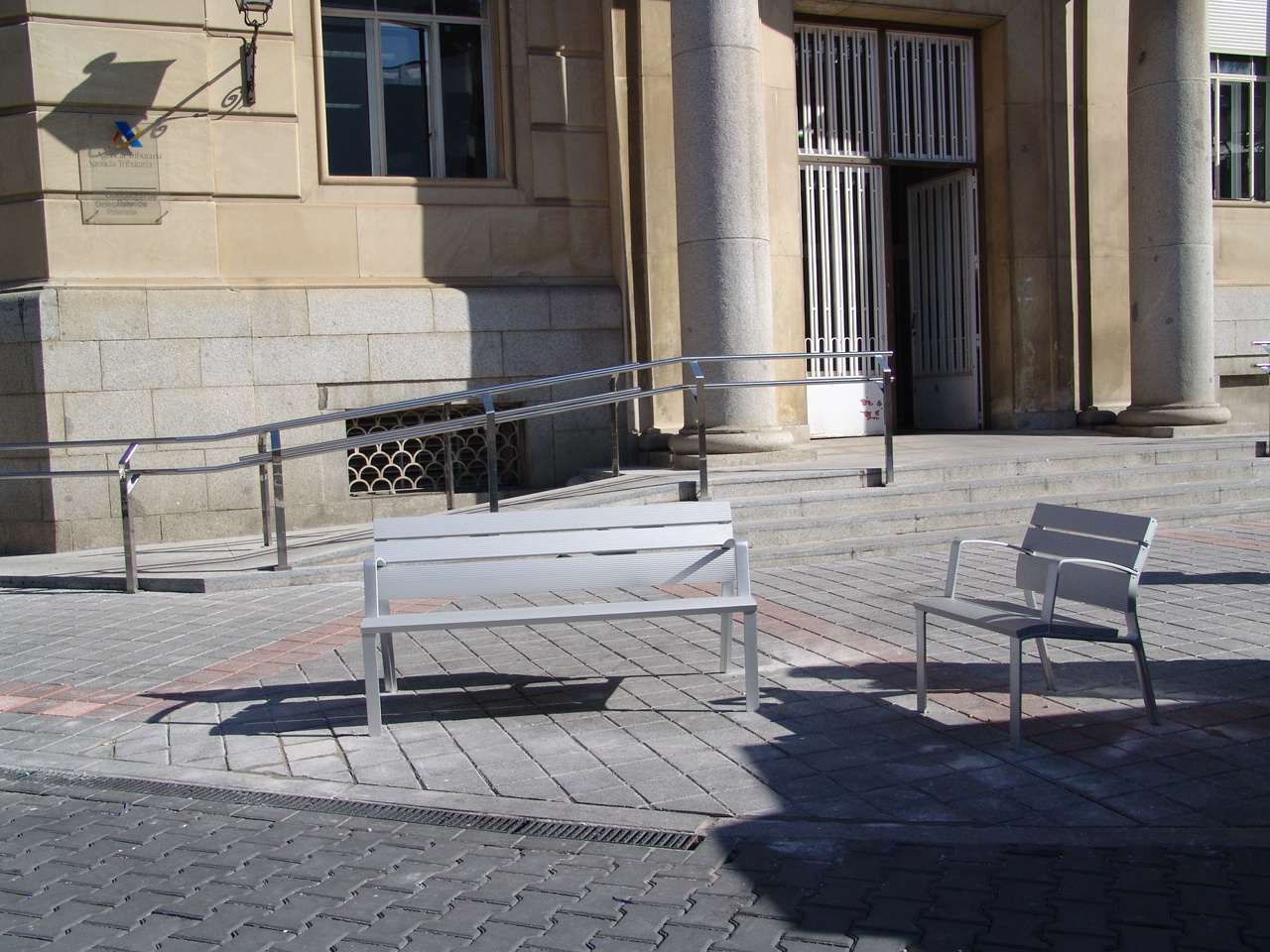 Juluis-mobiliario-urbano-02