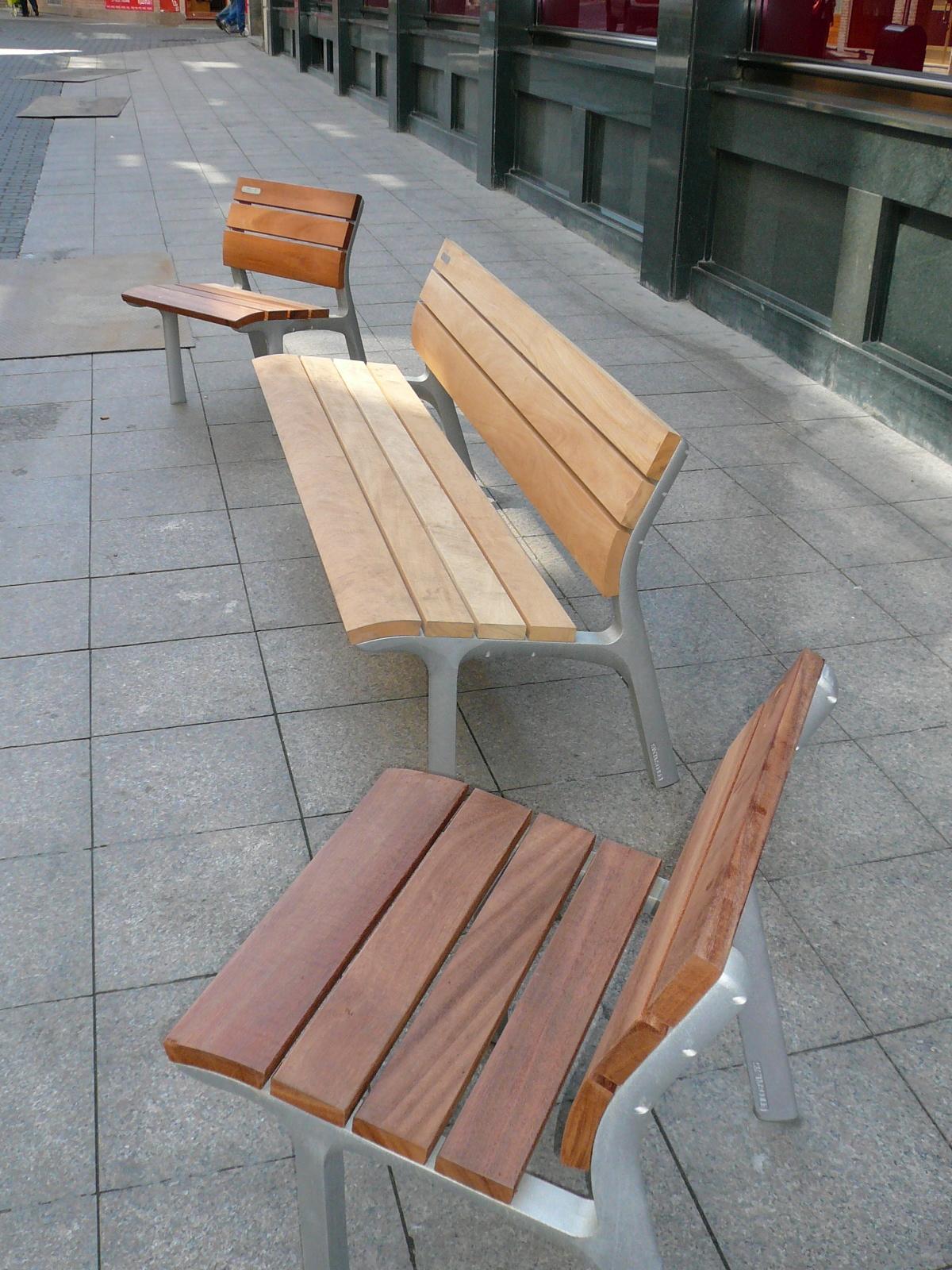 Juluis-mobiliario-urbano-06